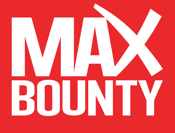 maxbounty_stacked.90b9630a.png