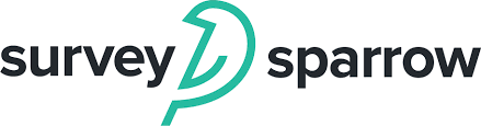 What is SurveySparrow and what can it do for you?