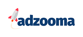 How to make money with Adzooma partner program.