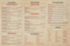pub_drink_menu_2019_back.png