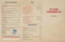 pub_drink_menu_2019_front.png