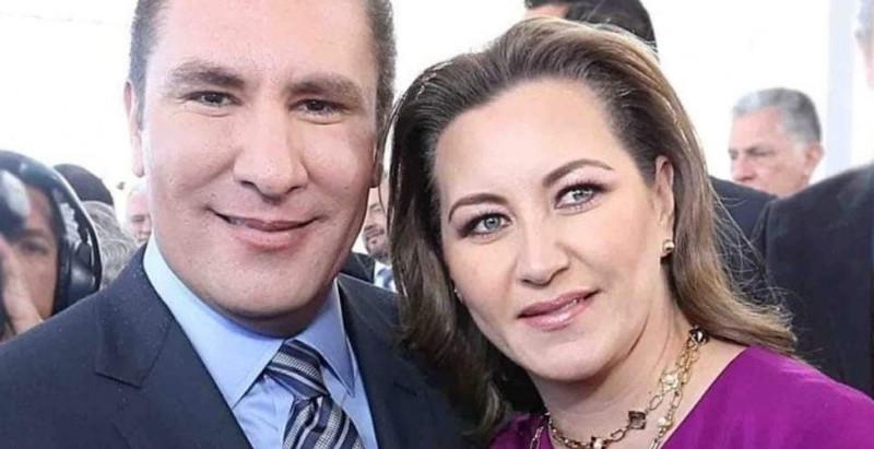 Da SCT carpetazo al caso del accidente aéreo de Martha Erika Alonso y Rafael Moreno Valle