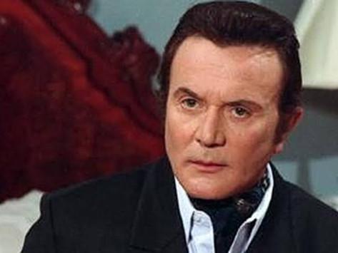 Fallece el primer actor Miguel Palmer a los 78 años