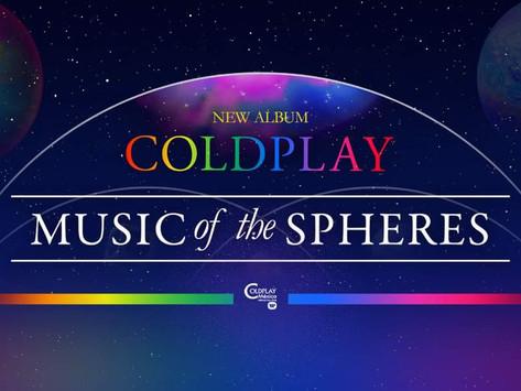 Coldplay abre nuevas fechas en México