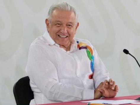 Guerrero, Chiapas y Oaxaca necesitan más apoyos: AMLO