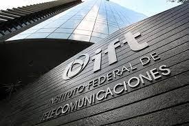 El IFT niega que López Obrador pueda intervenir en la concesión otorgada a Telmex
