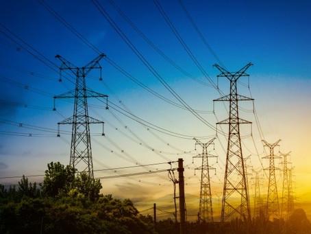 A comisiones propuesta de reforma eléctrica de AMLO