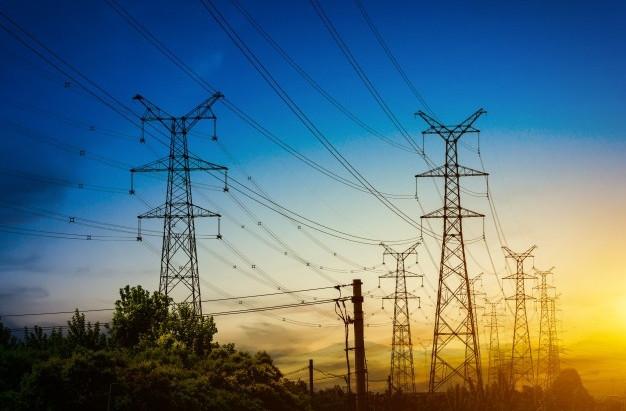"""""""Reforma Eléctrica atenta contra el T-MEC"""": AmCham"""
