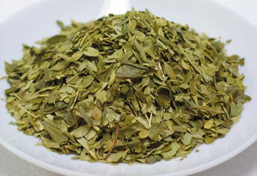 The Art of Tea – or should we say Medicine of Tea?