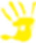 yellow handAsset 15.png