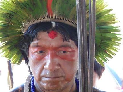 Xingu 2.JPG