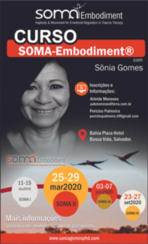SGomes-CursoSOMA-Salvador.jpg