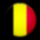 Flag of Belgium.png