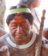 Xingu_edit.jpg