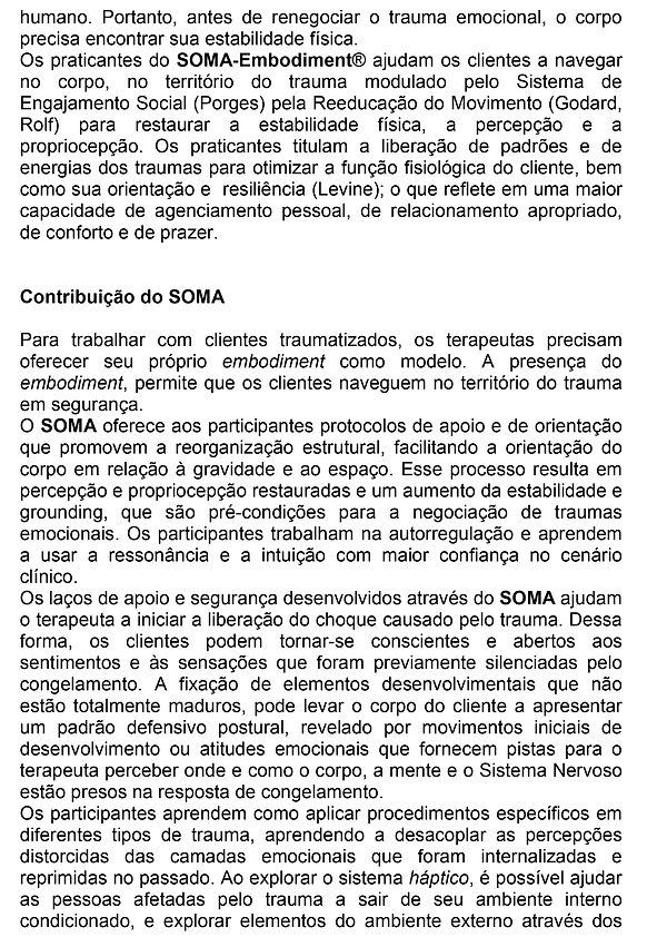 O QUE É SOMA_-2.jpg