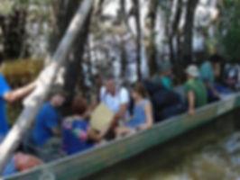 Xingu4.jpg