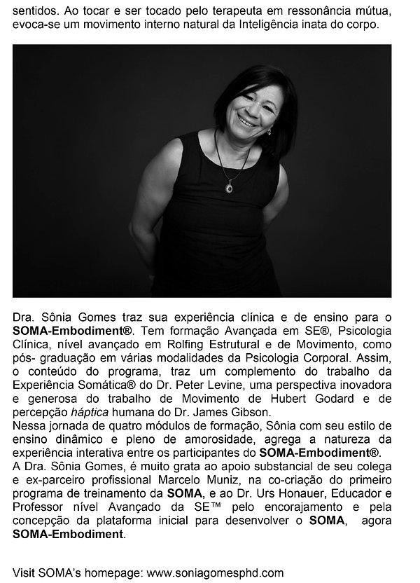 O QUE É SOMA_-3.jpg