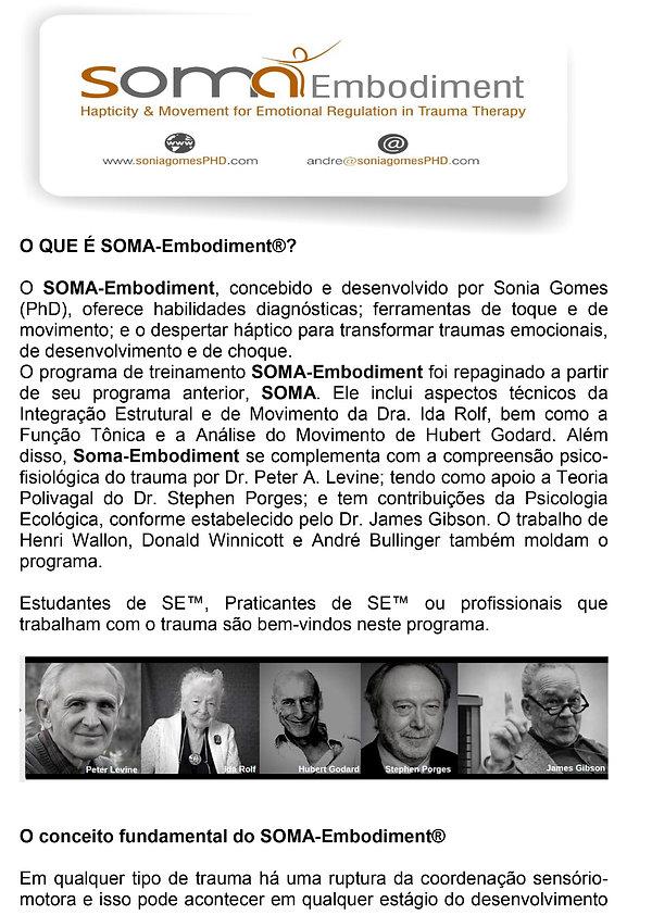 O QUE É SOMA_-1.jpg