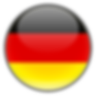 Germany-Flag-PNG-Clipart.png