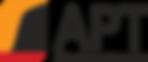 APT-Logo.png
