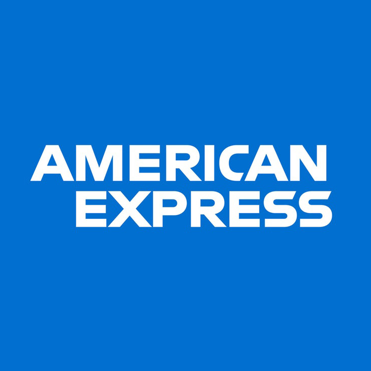 american express for website.png