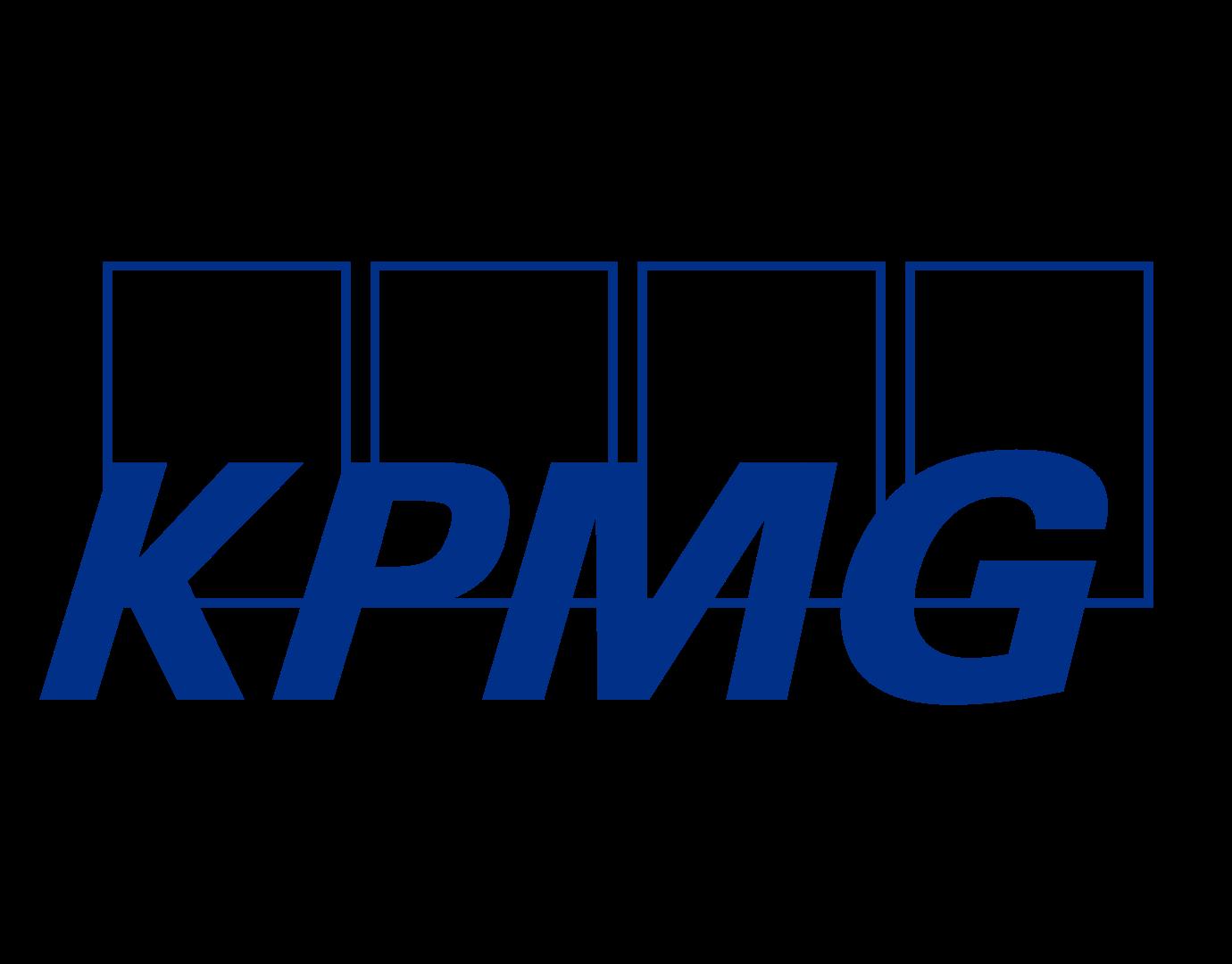 kpmg-logo for web.png