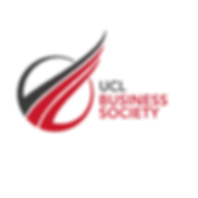 Business Sciety Logo