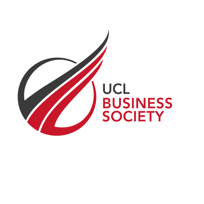 Business Sciety Logo