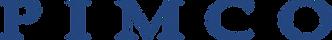 2000px-PIMCO_Logo.svg.png