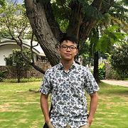 Phan-CR.jpg