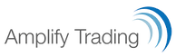 amplify-logo-jun161.png