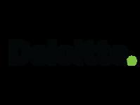 logo-deloitte-photoshop for web.png