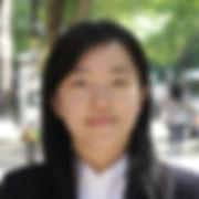 Zhijun2.jpg
