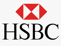 hsbc for web.png