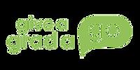 Give-a-Grad-a-Go-Logo.png