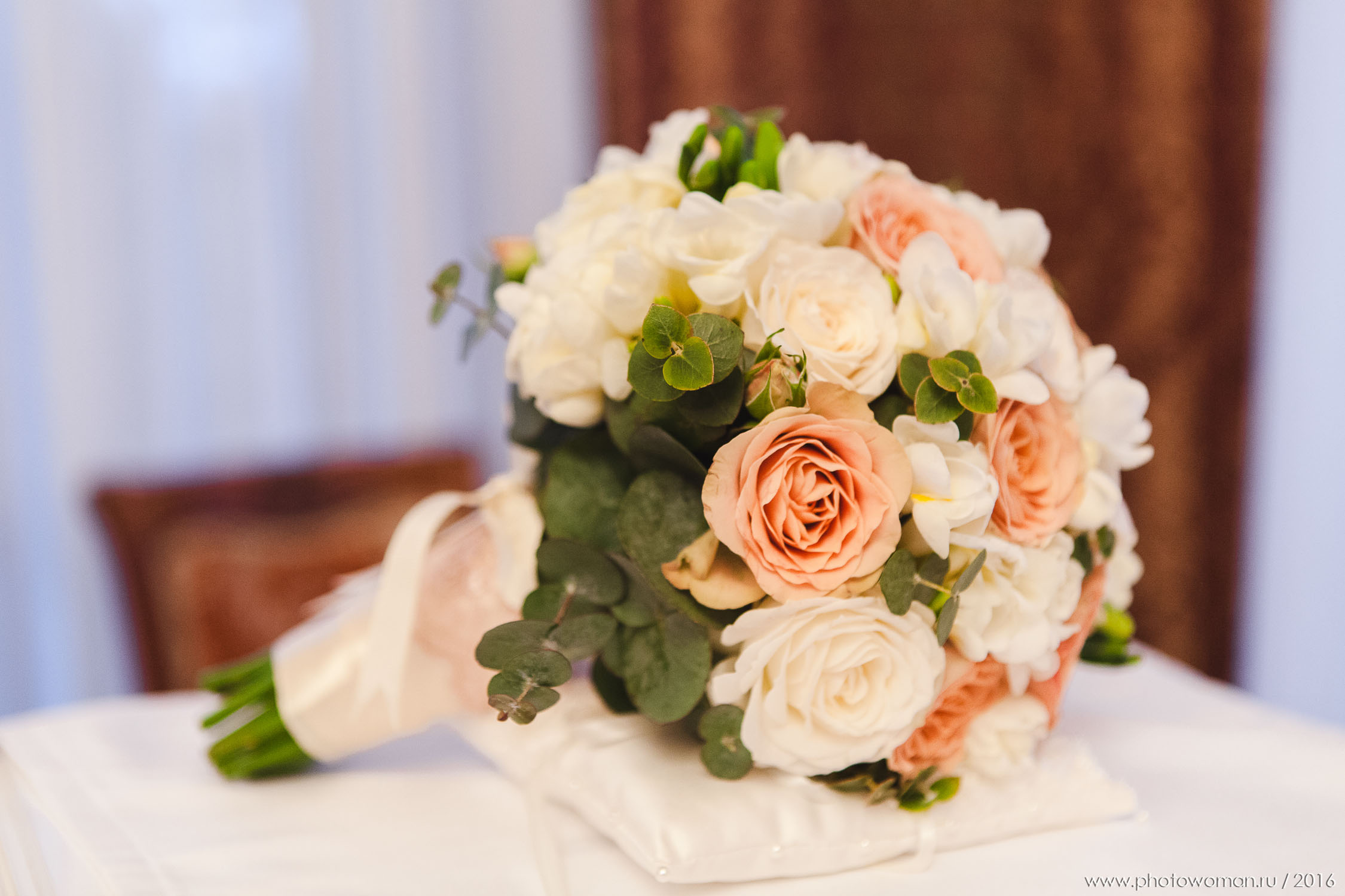 0284I&M wedding