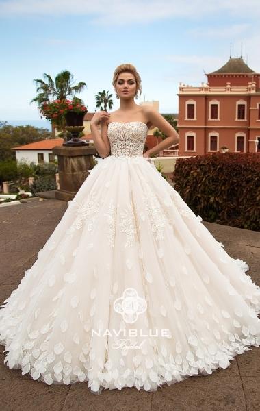 Свадебное платье 17015_enl