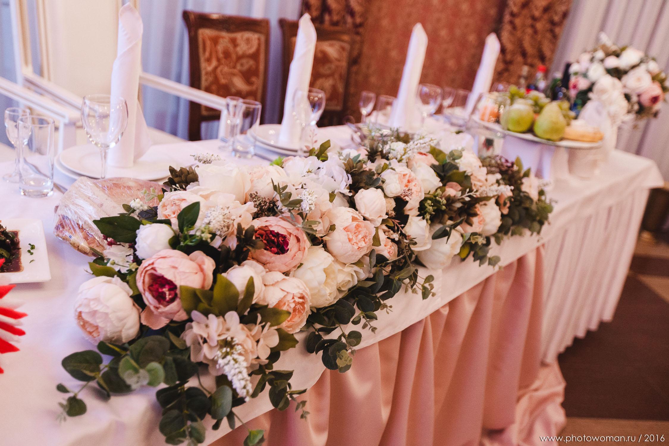 0134I&M wedding