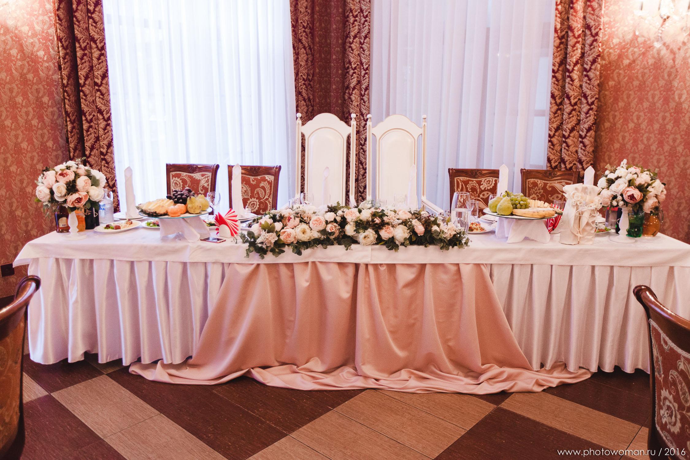 0133I&M wedding