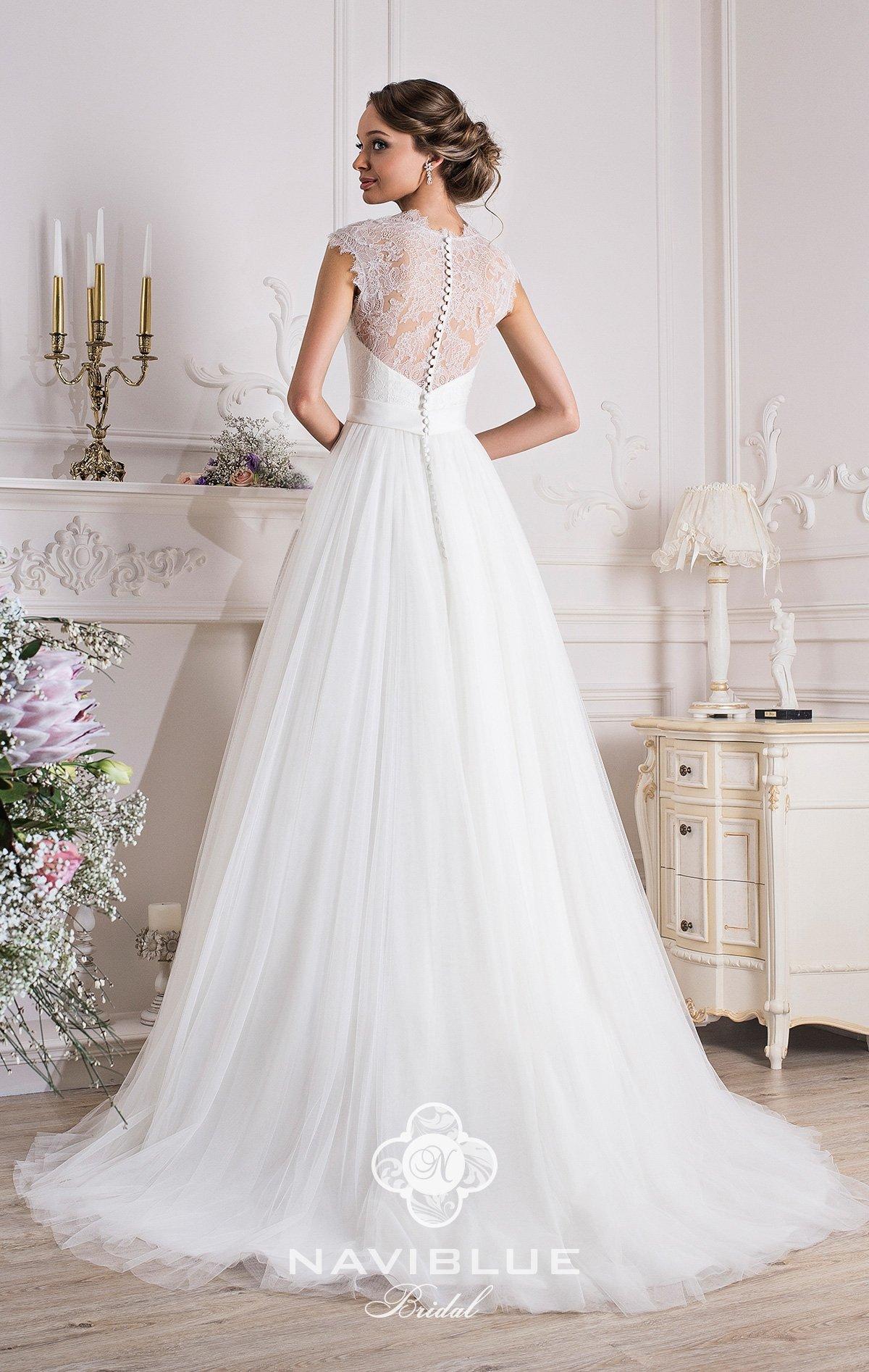 naviblue-bridal-13103_0 (1)