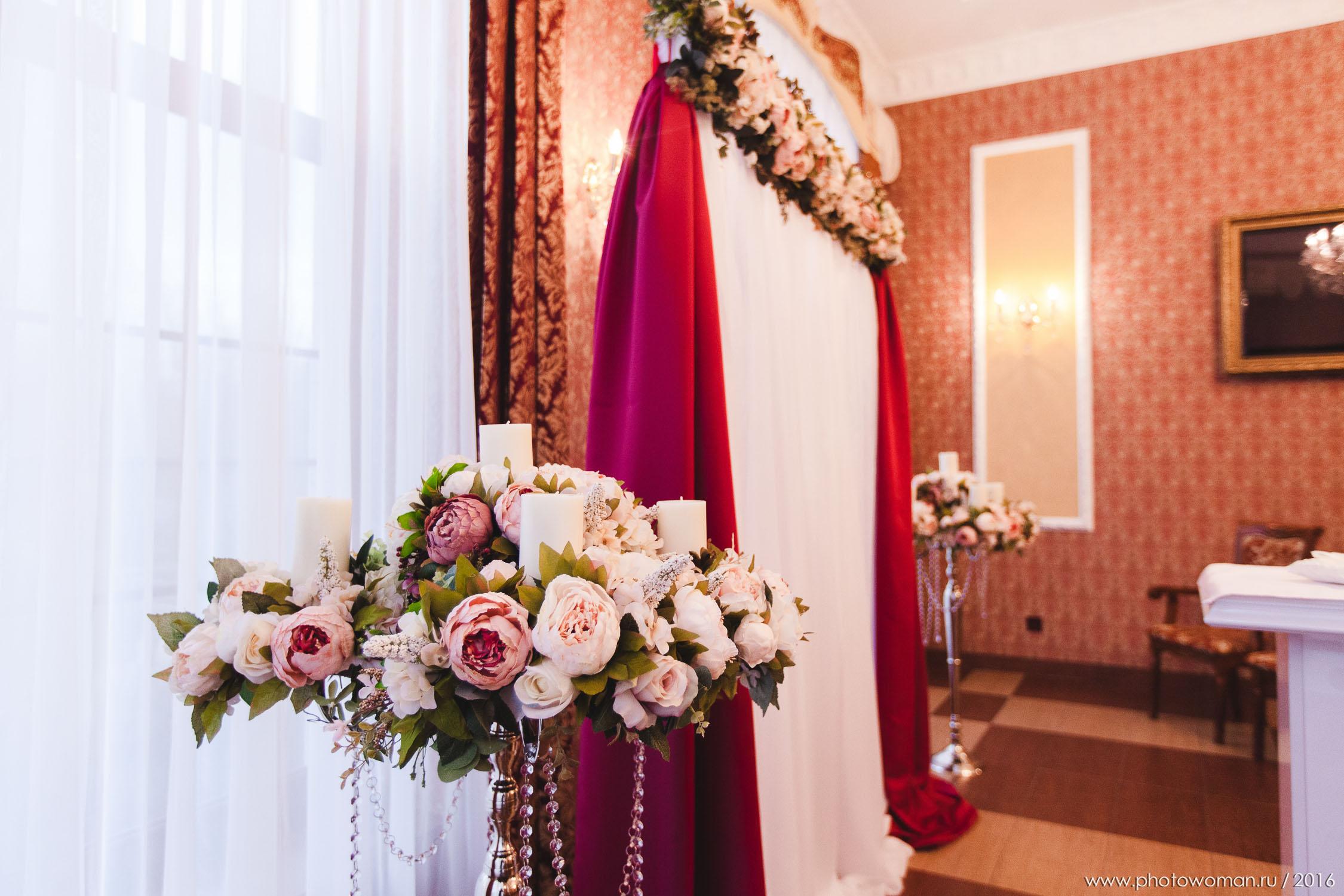 0126I&M wedding