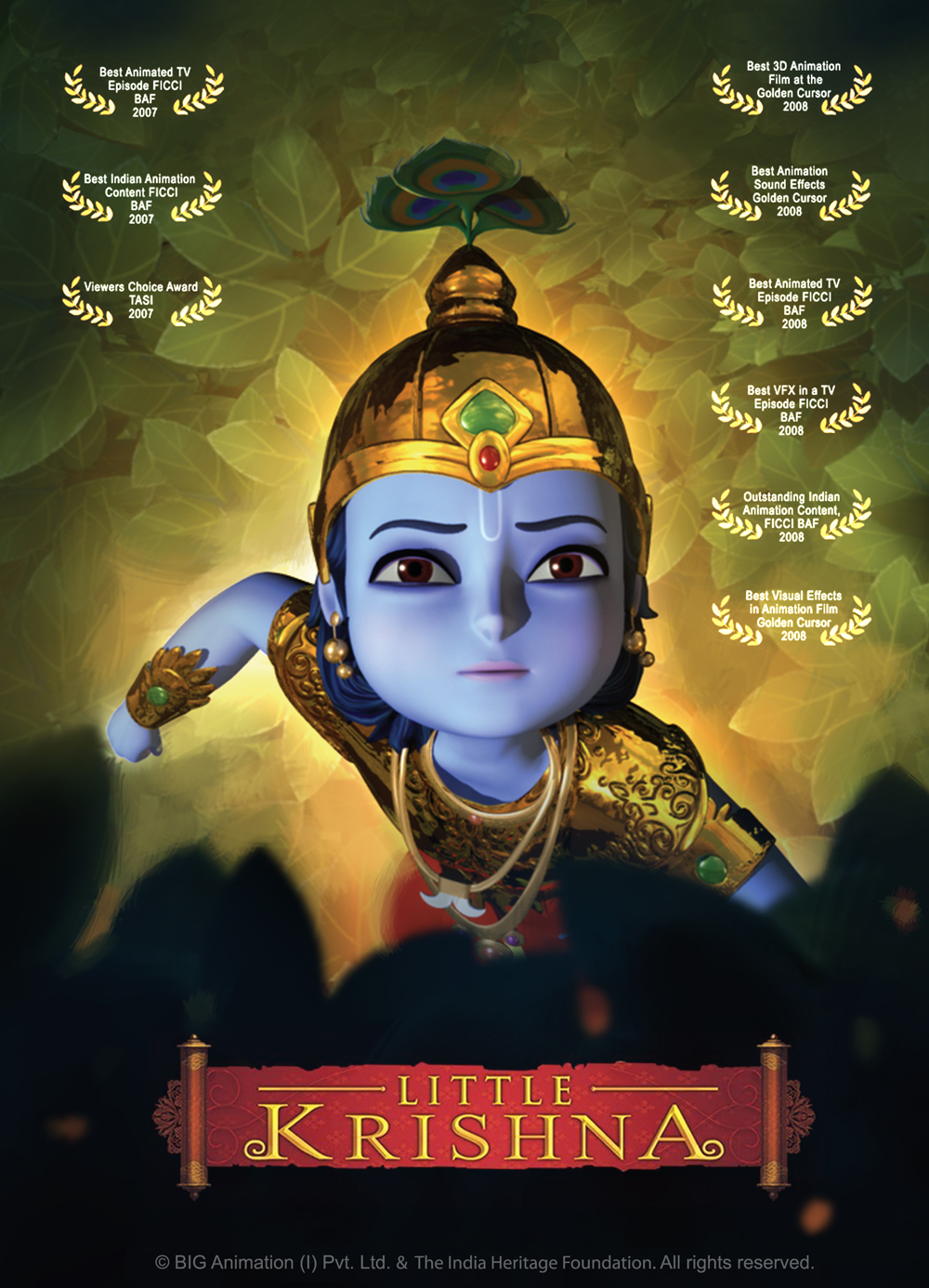 Little-Krishna_poster_header