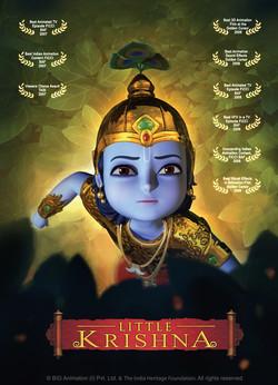 Little-Krishna_poster_header