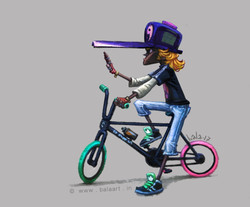 boy-cycle_03