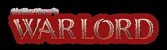 warlord_logo.png