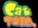 Cat-Tale.png