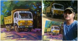 truck_bala_composed
