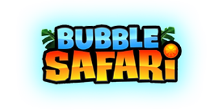 BubbleSafari_Logo.png