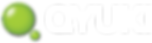 qyuki-logo.png
