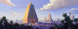 temple city_01e